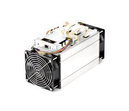 Antminer S9i-14TH/s