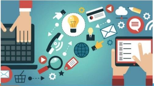 how-to-create-a-digital-marketing-plan-17-638