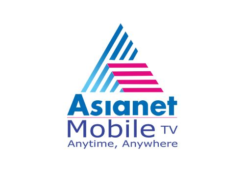 Asianet-mobile-tv