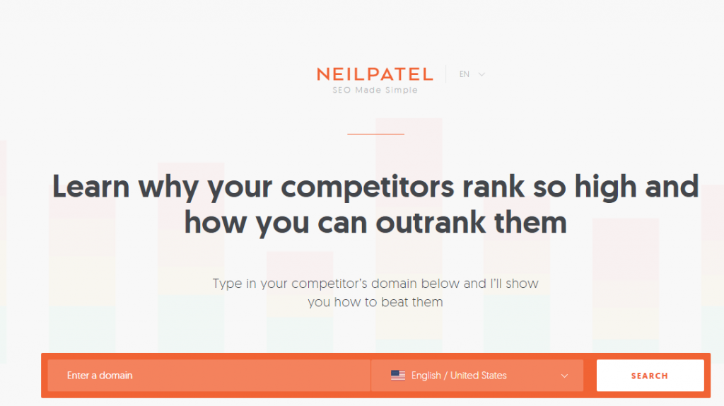 Neil Patel Blog