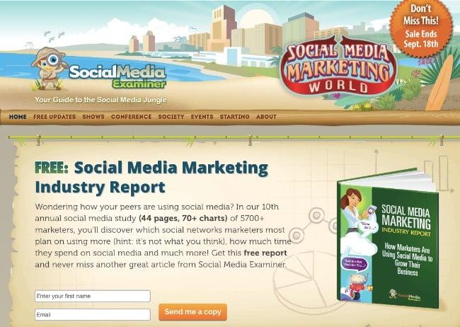 social-media-examiner