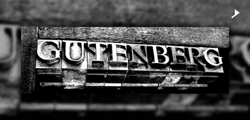 Best Gutenberg Blocks Plugins 2019!