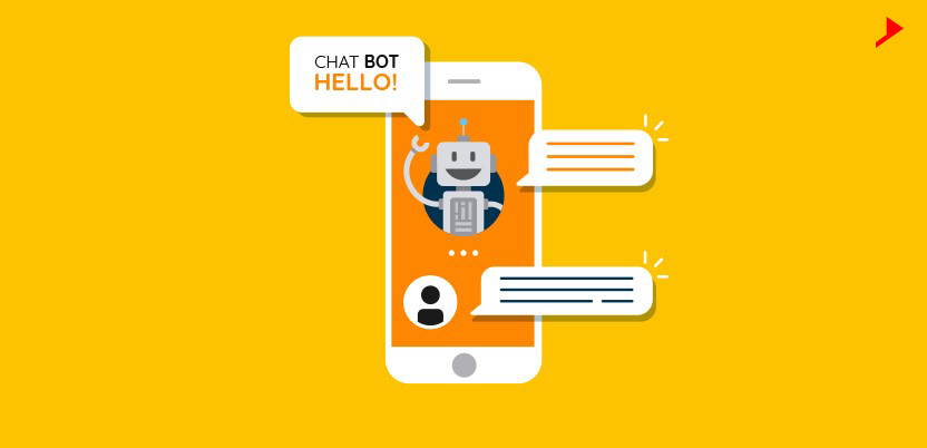 commonly used top Chatbots in 2019