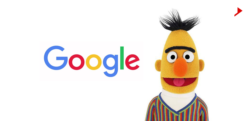 Bert Update