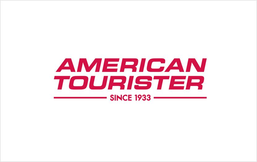 E-commerce website helped American Tourister increase their online conversions providing shoppers with some delightful shopping experiences.